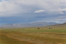 201509 - Mongolie - 0025