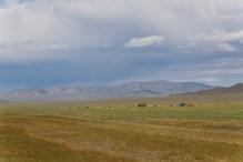 201509 - Mongolie - 0025