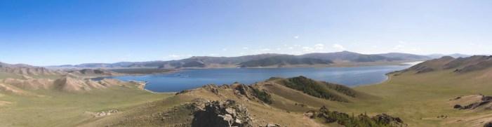 201509 - Mongolie - 0155 - Panorama
