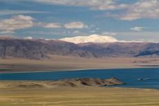 201509 - Mongolie - 0332