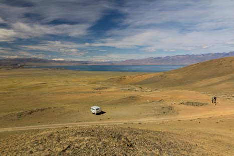 201509 - Mongolie - 0334