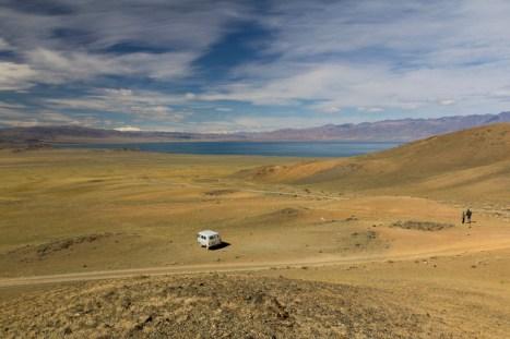 201509 - Mongolie - 0334