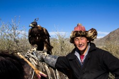 201509 - Mongolie - 0438