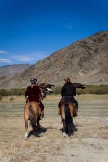 201509 - Mongolie - 0448