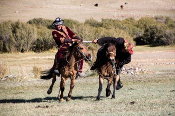 201509 - Mongolie - 0478