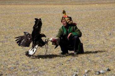 201509 - Mongolie - 0516