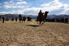 201509 - Mongolie - 0607