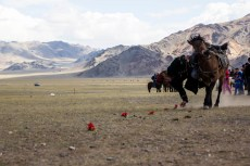 201509 - Mongolie - 0635
