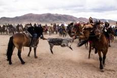 201509 - Mongolie - 0669