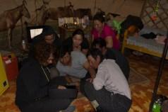 201509 - Mongolie - 0819