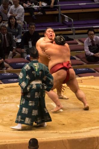 201511 - Japon - 0477