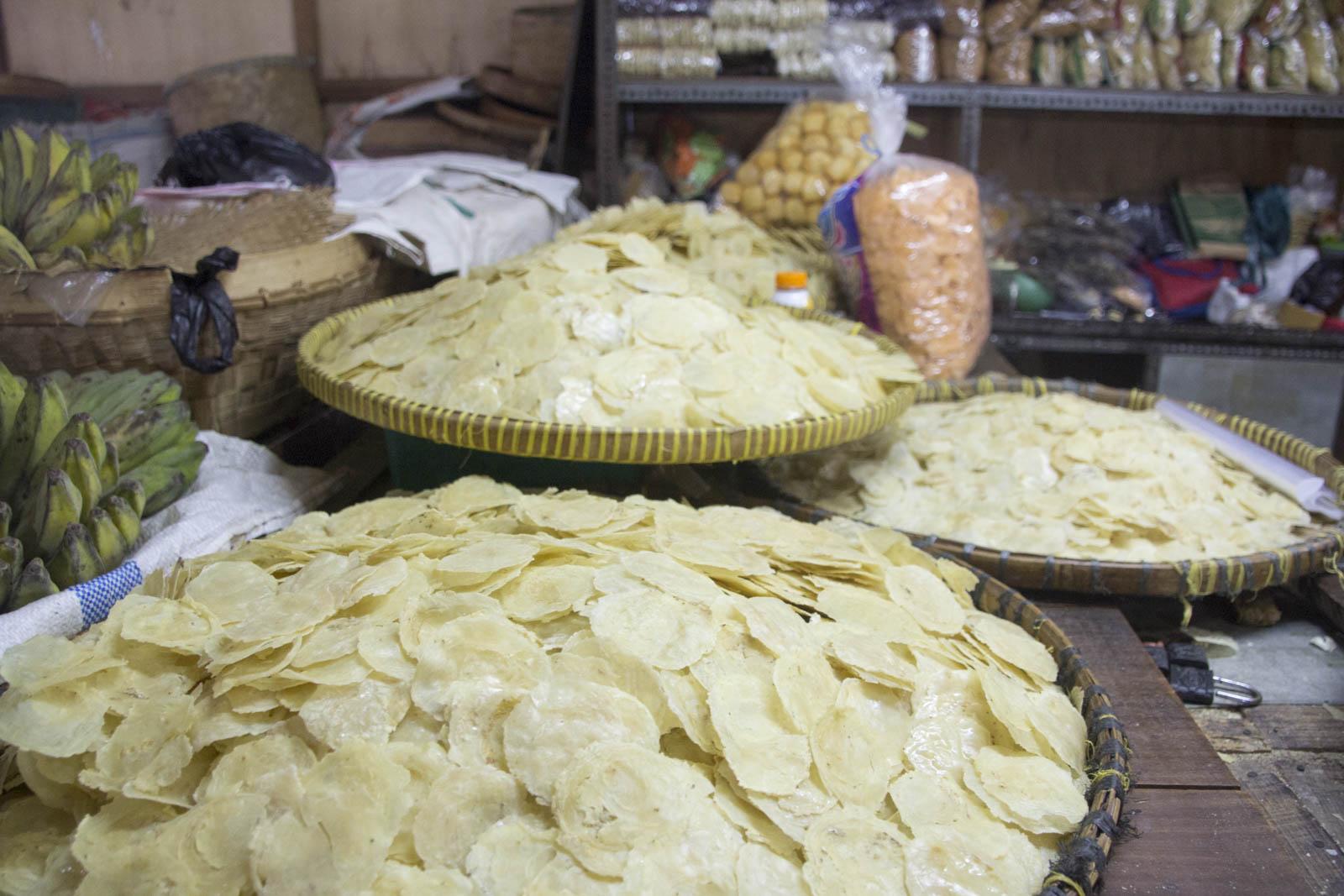 Indonésie - A Java et à Bali, deux marchés bien différents