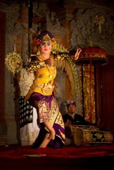 201602 - Indonésie - 1155