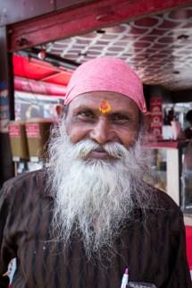 201603 - Inde - 0067