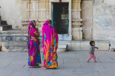 201603 - Inde - 0345