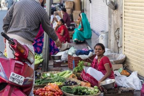 201603 - Inde - 0356