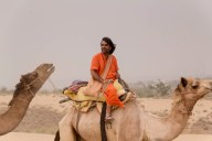 Guruji (IN) - Panchla Siddah
