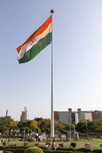 201603 - Inde - 0846