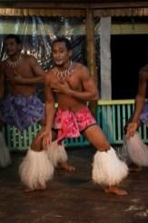 201604 - Samoa - 0223