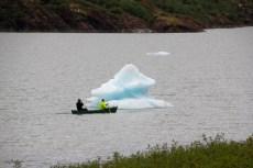 201605 - Alaska and Yukon - 0114
