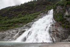 201605 - Alaska and Yukon - 0128