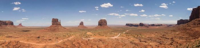 201606 - USA Road Trip - 0522 - Panorama