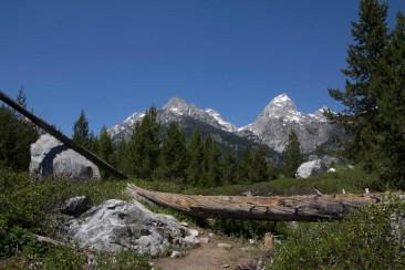 201607 - USA Road Trip - 0776