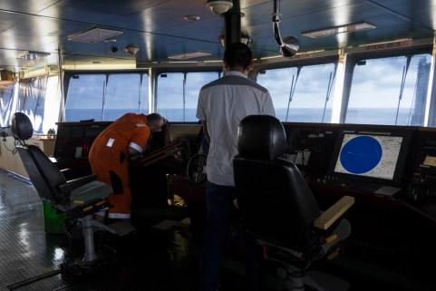 201608-retour-en-cargo-0379
