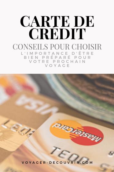 Trouvez une alternative à votre compte en banque classique
