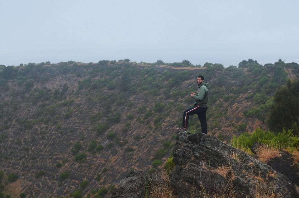 prévoyez votre itinéraire afin de visiter Mont Gambier et sa région
