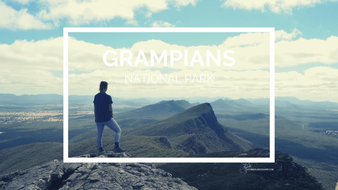 grampians