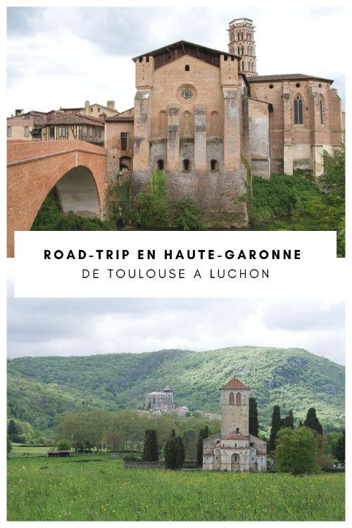 Visites Lieux insolites - Midi Pyrénées - Familiscope.fr