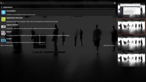 Capture d'écran_2016-04-02_04-50-10