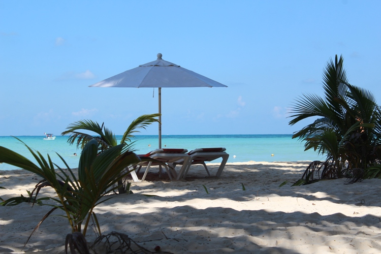 Playa Norte (3)