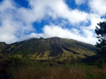 bali-volcan-batur