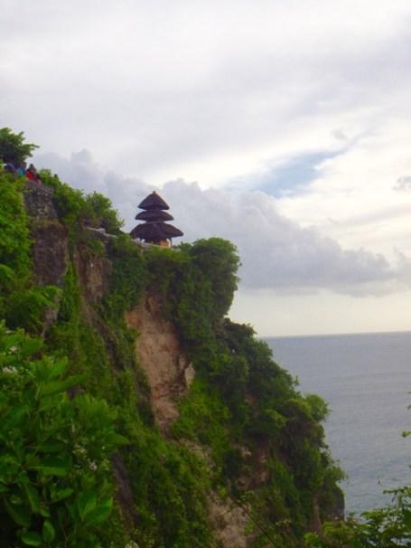 temple-bali