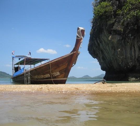 plage-thailande