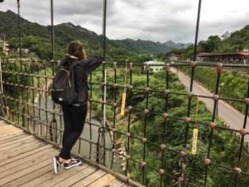 blogueur-taiwan