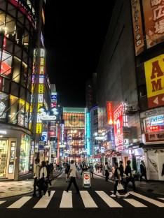 visiter-tokyo-shibuya