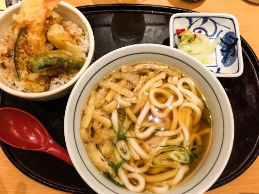 udon-kyoto