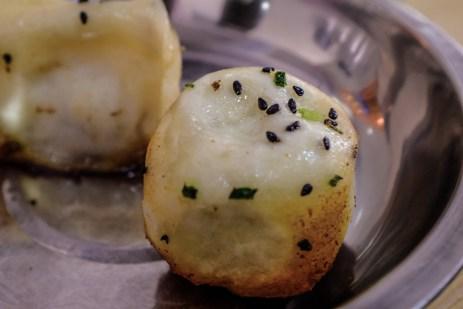dumpling-visiter-shanghai