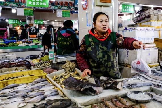 marche-shanghai-hongkou