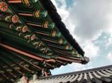 palais-seoul-visiter
