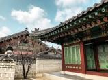que-faire-a-seoul-visiter-palais