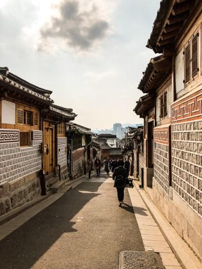 visiter-seoul-bukchon