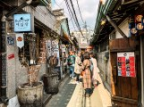 visiter-seoul-coree