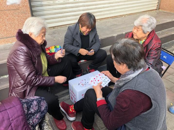 Que faire à Chengde : Se promener dans les rues de Chengde tranquillement