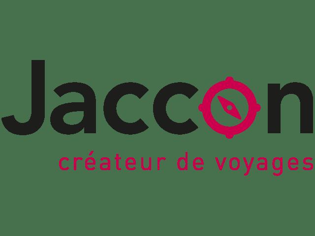 Voyages-Jaccon.com