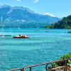 Voyages Jaccon | Annecy : Fête du Lac