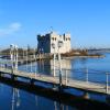 Voyages Jaccon | Palavas les Flots